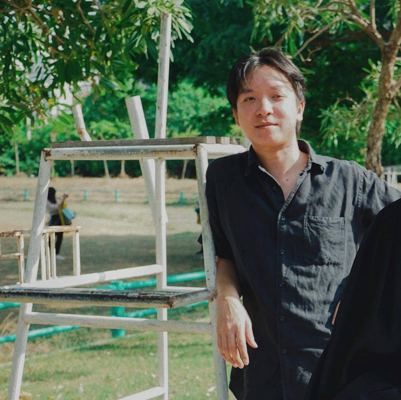 คณพล วงศ์วิเศษไพบูลย์