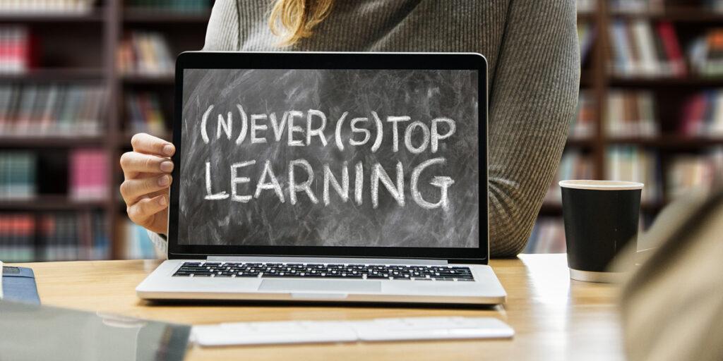 จุดเปลี่ยนพลเมืองไทยคุณภาพใหม่ ผู้เรียนต้องเป็น 'learner person' มีสมรรถนะเป็นฐานการเรียนรู้